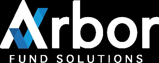 Arbor Fund Solutions
