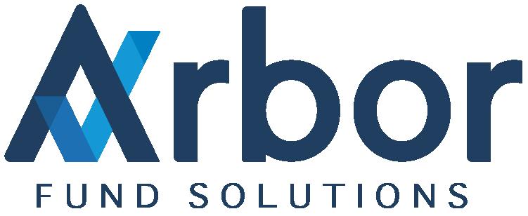 Arbor Fund Solutions-by HB Creativity branding design